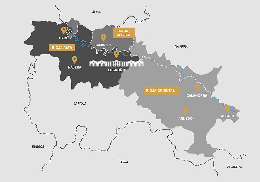 mapa (2)