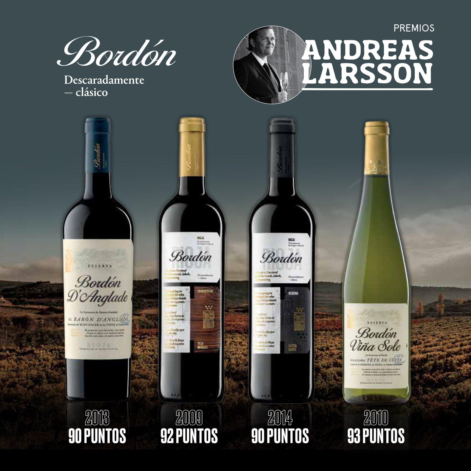 Andreas Larsson