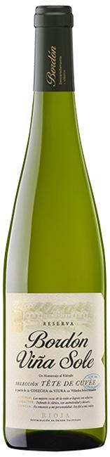 Bordon-Viña-Sole