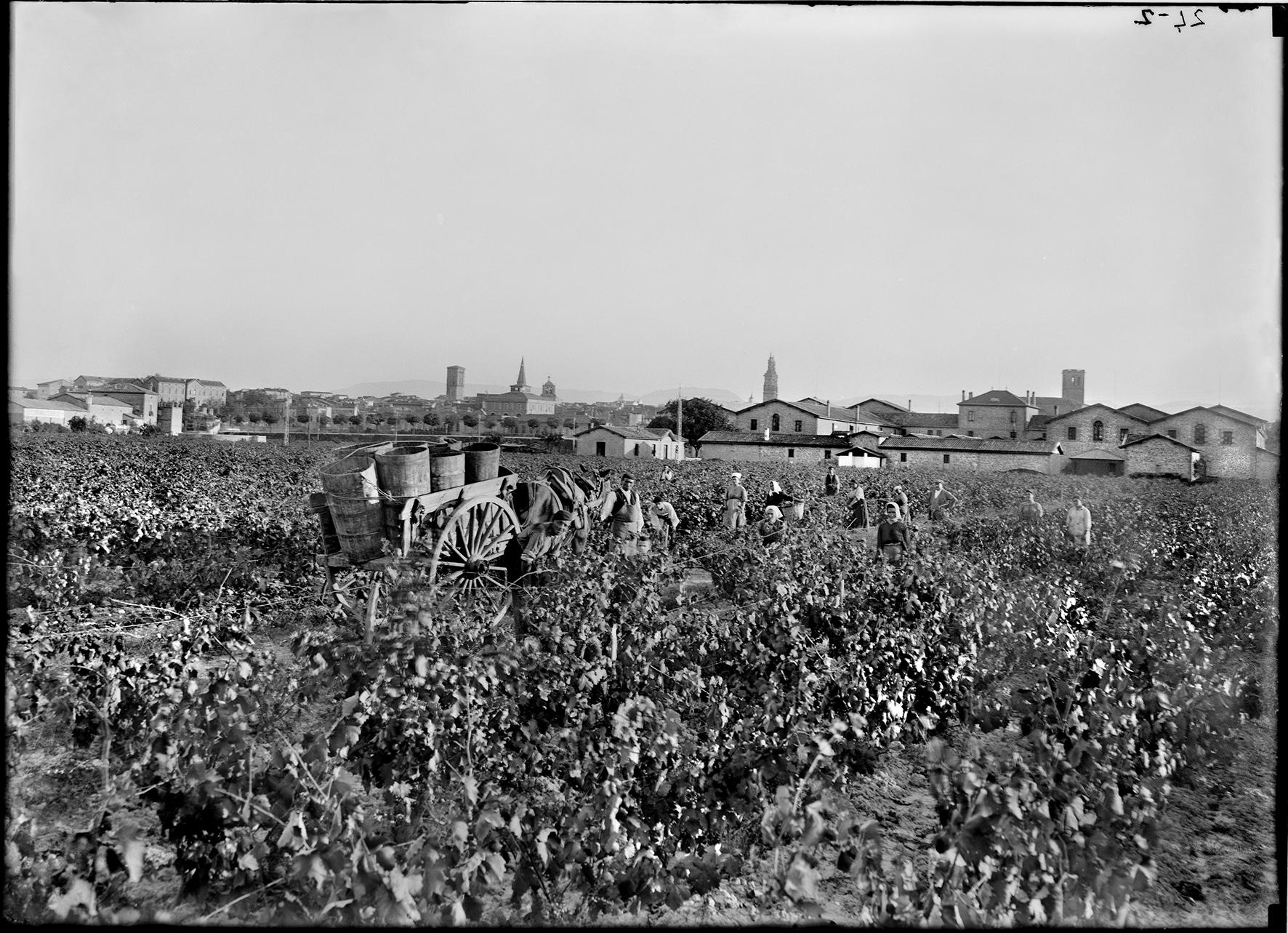 Qué pasaba en España hace 130 años, hacemos un recorrido al pasado a través de fotos antiguas
