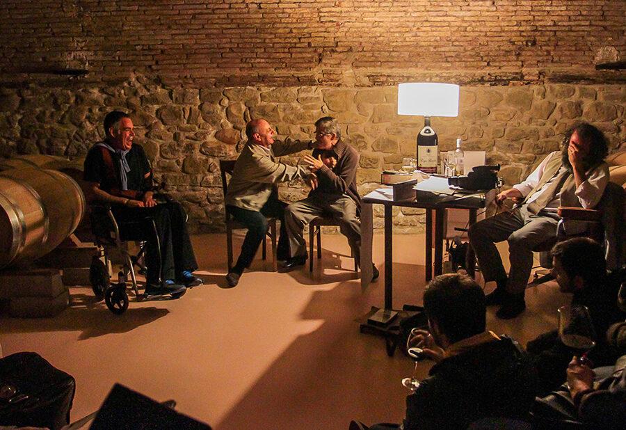 Teatro 2012(2)