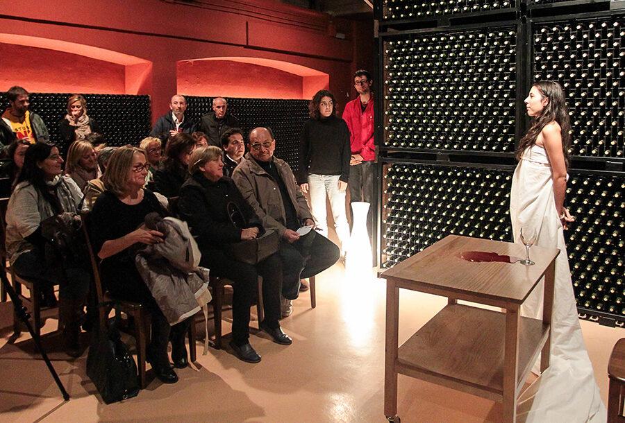 Teatro 2012(3)