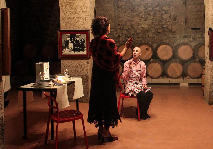 Teatro 2012(6)