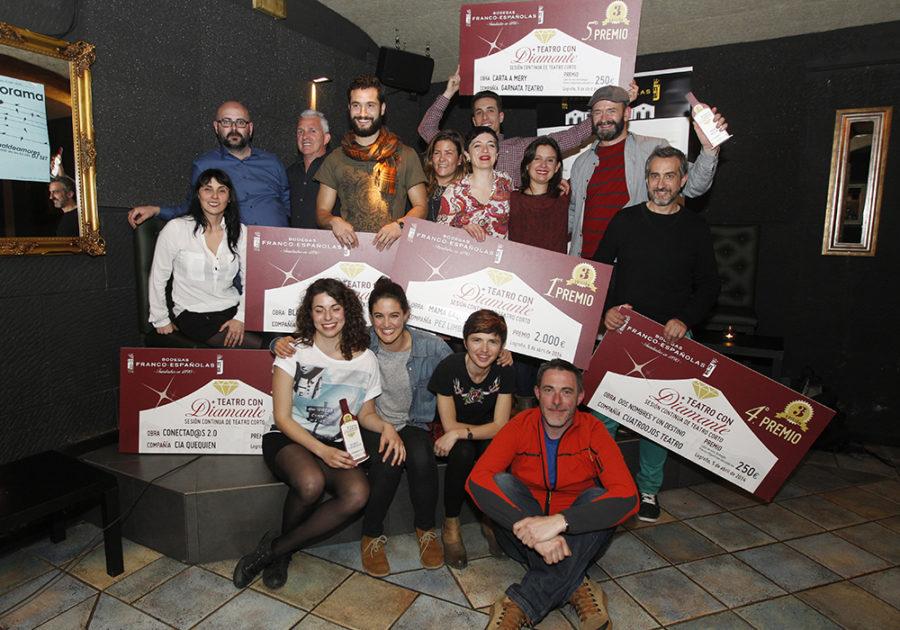 Teatro 2014(1)