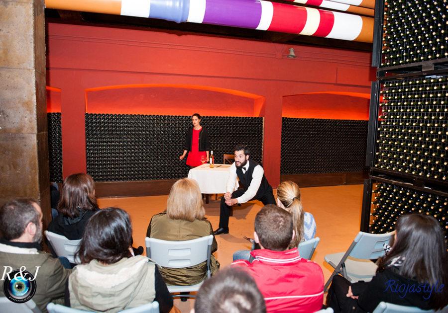 Teatro 2014(3)