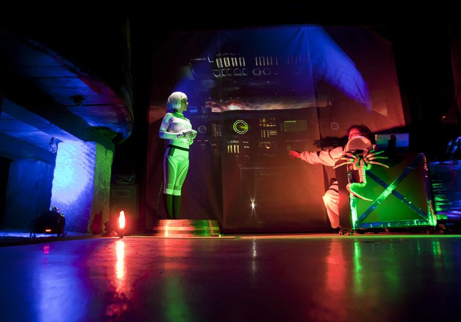Teatro 2015(1)