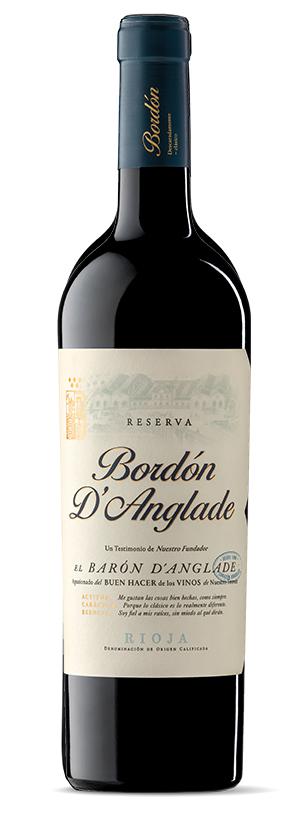 VINO-bordon-anglade_reserva