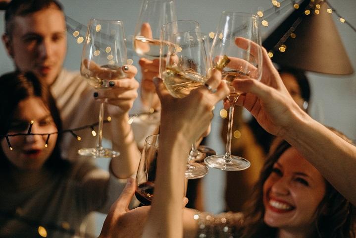 Las 10 bebidas españolas más descaradamente clásicas