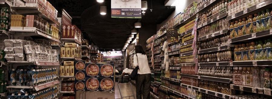 10 aspectos en los que te tienes que fijar antes de elegir un buen vino en el supermercado