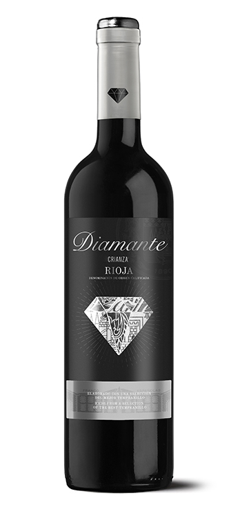 diamante-crianza