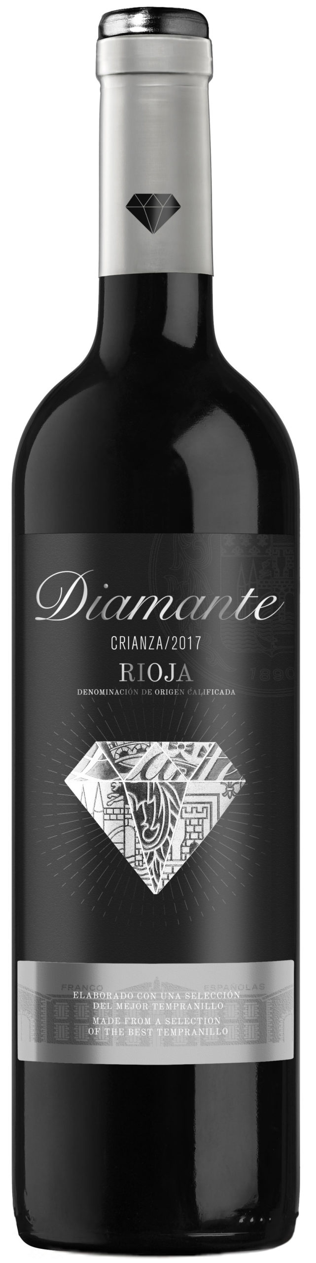 diamante_crianza