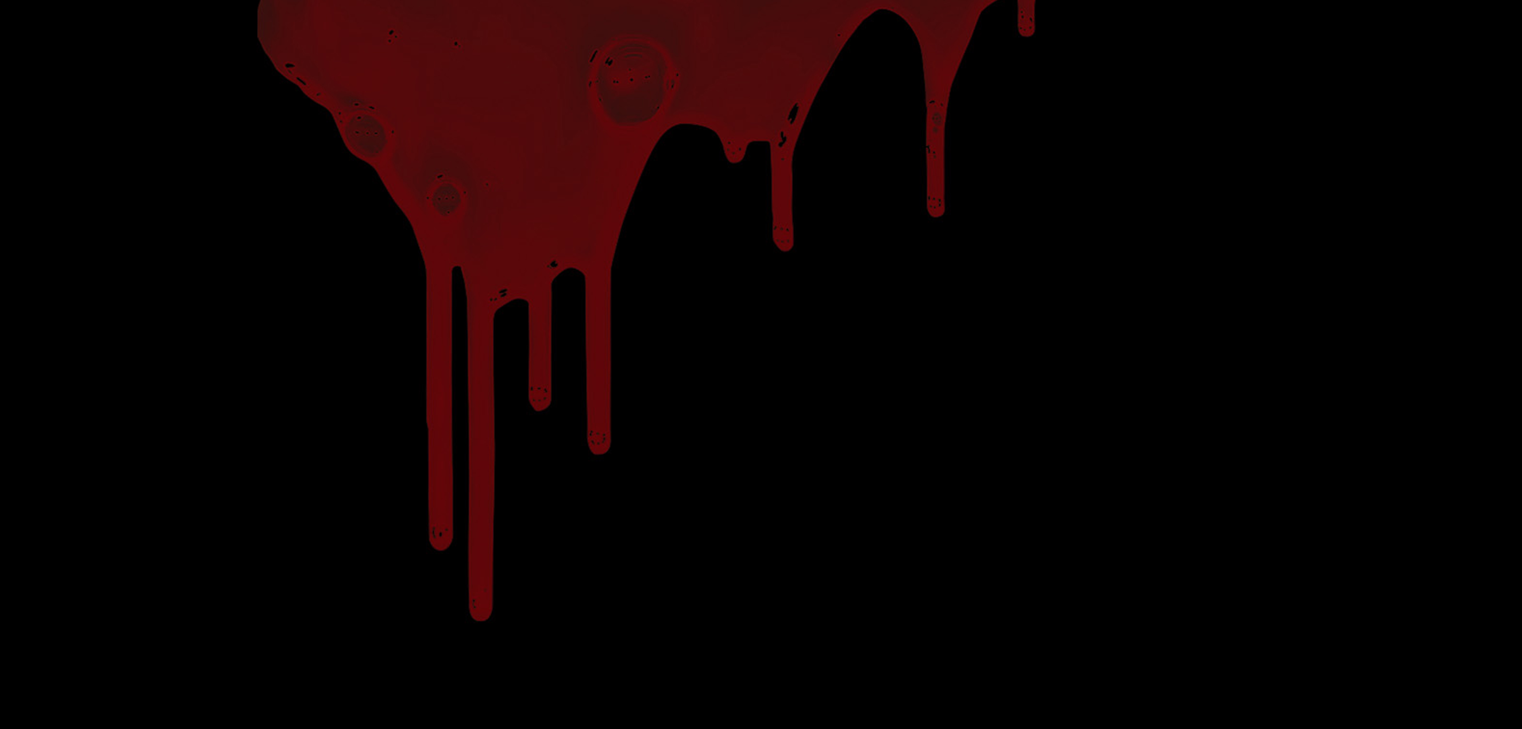 """En """"Hallowine"""", los calados de Bodegas Franco-Españolas te trasladan a una oscura pesadilla"""