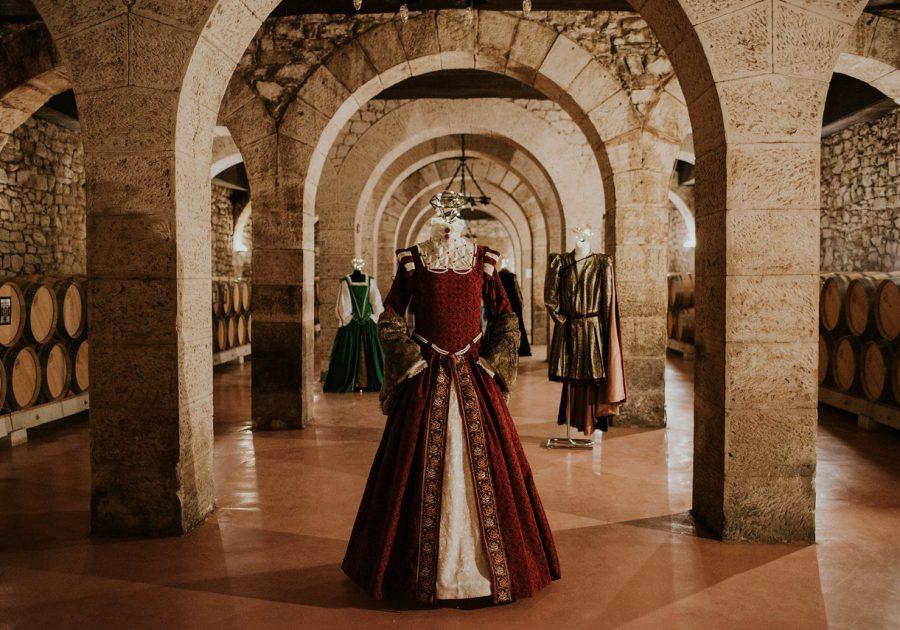 Día de la Moda 2019