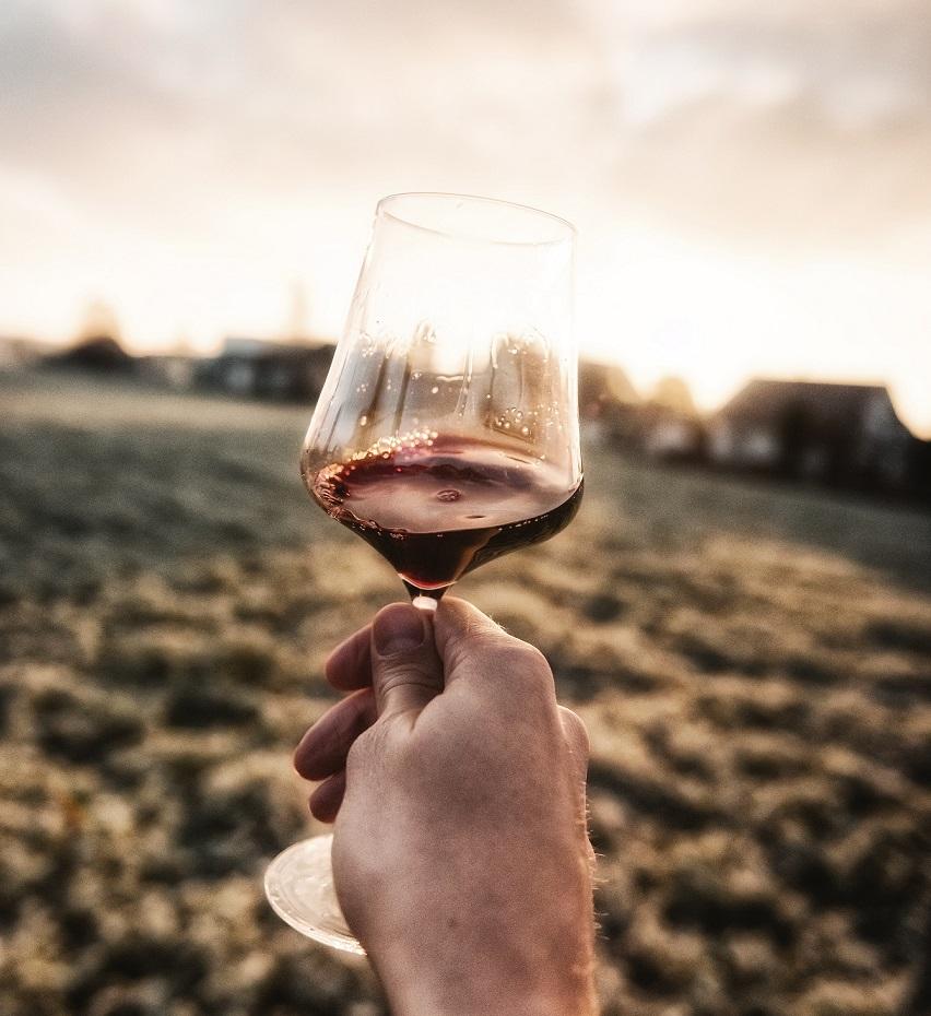 Los 5 postureos más comunes en torno al vino