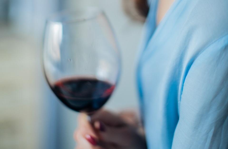 ¿Cómo hacer una cata de vinos en casa?