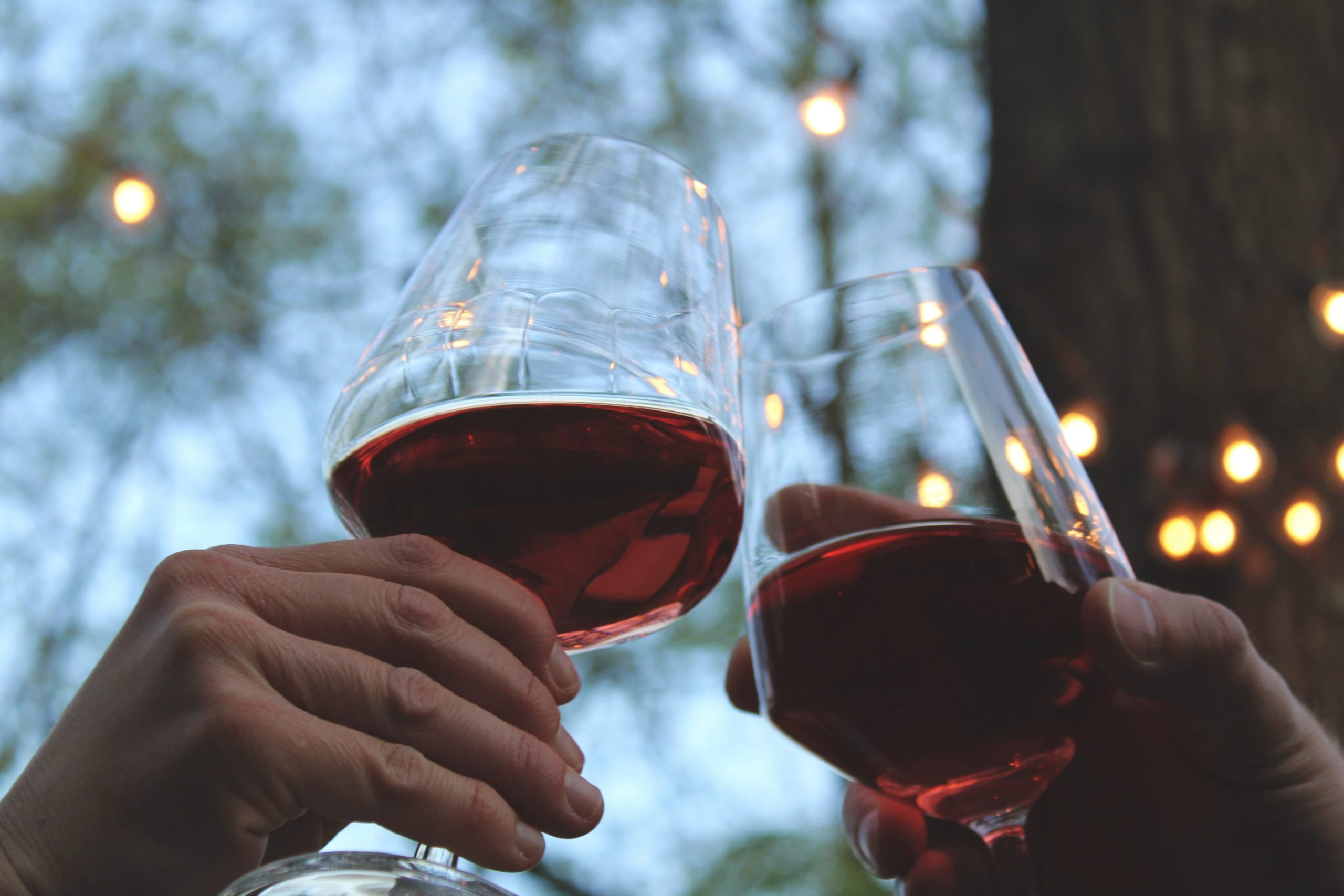Qué es un vino seco y cuáles son sus características