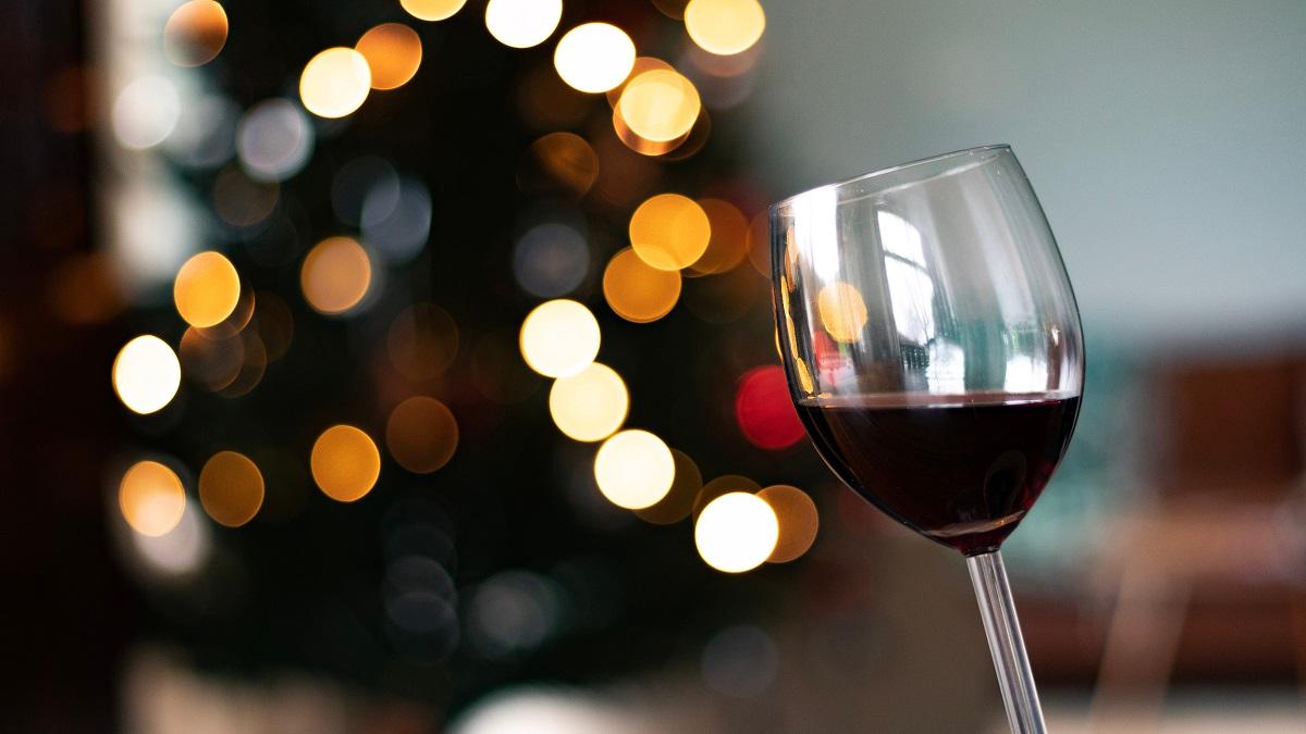 Qué es el vino Tempranillo y sus principales características