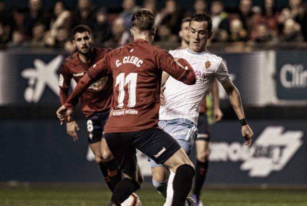 rivalidad futbolistica