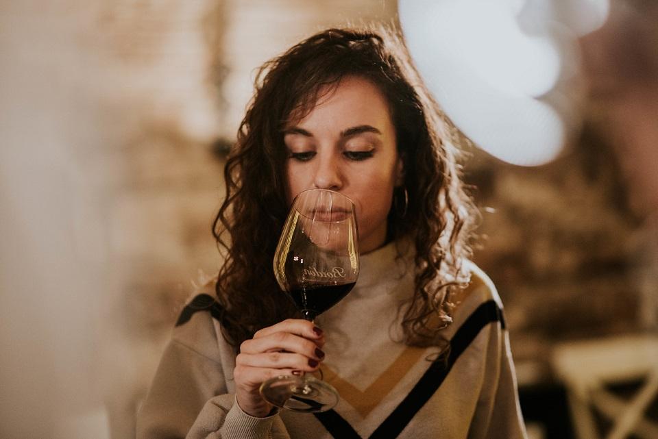 Los mejores vinos de Logroño, la capital de Rioja